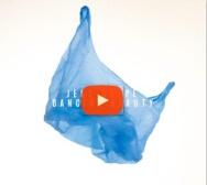 Videopremiere - Jens Düppe