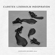 Videopremiere - Carsten Lindholm - Luther