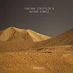 Fabiana Striffler & Quique Sinesi – Mahagoni (Cover)