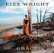 Lizz Wright 'Grace'