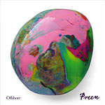 Offshore – Preen (Cover)