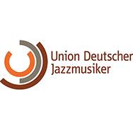 Union Deutscher Jazzmusiker