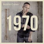 Avishai Cohen – 1970 (Cover)
