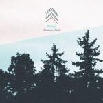Bazga – Abenteuer Statik (Cover)