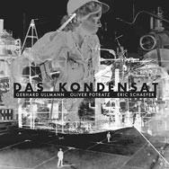Das Kondensat – Das Kondensat (Cover)