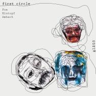 First Circle – GLÄÜÖ (Cover)