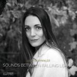 Lisette Spinnler – Sounds Between Falling Leaves (Cover)