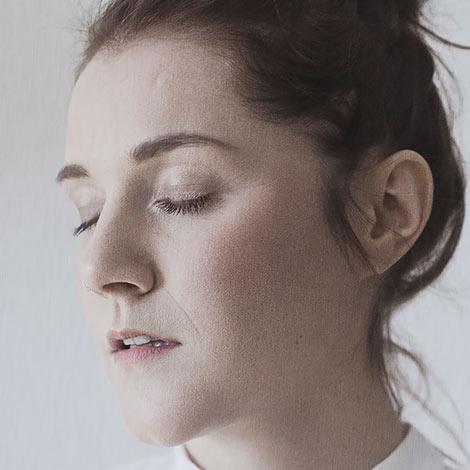 Ida Wenøe (Foto: Jessica Sidenros)