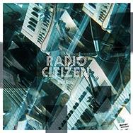Radio Citizen - Silent Guide (Cover)