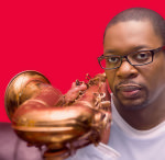 Beim Winter Jazzfest in New York: Ravi Coltrane