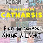 Ryan Keberle & Catharsis – Find The Common, Shine A Light (Cover)