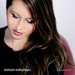 Stefanie Schlesinger – Reality (Cover)