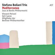 Stefano Bollani Trio – Mediterraneo (Cover)