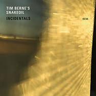 Tim Berne's Snakeoil – Incidentals (Cover)