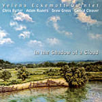 Yelena Eckemoff Quintet – In The Shadow Of A Cloud (Cover)