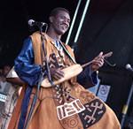Bassekou Kouyaté