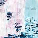 Sophia & Olga – Shells In Motion (Cover)