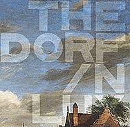 The Dorf 'Lux'