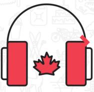 Canadasound