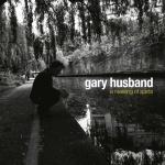 Gary Husband – A Meeting Of Spirits (Cover)