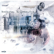 Johannes Maikranz' Zeitbloom – Someone Is Following (Cover)