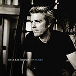 Kyle Eastwood – In Transit (Cover)