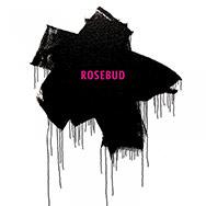 Rosebud – Rosebud (Cover)
