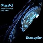 Shatabdi – Eismetallen (Cover)