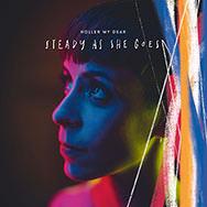 Holler My Dear – Steady As She Goes (Cover)
