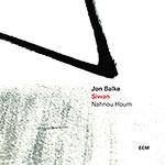 Jon Balke Siwan – Nahnou Houm (Cover)