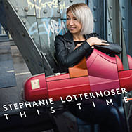 Stephanie Lottermoser – This Time (Cover)