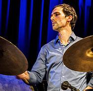 Thomas Strønen