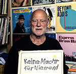 Achim Bergmann
