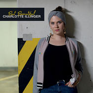 Charlotte Illinger – But Beautiful (Cover)