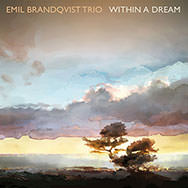 Emil Brandqvist Trio – Within A Dream (Cover)