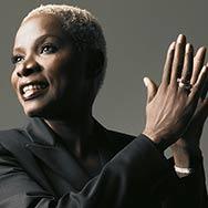 Angelique Kidjo (Foto: Joshua Jordan)