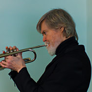 Tom Harrell (Foto: Angela Harrell)