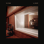 Nils Frahm – All Melody (Cover)