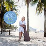Ulla Haesen – Rio (Cover)