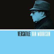 Van Morrison – Versatile (Cover)