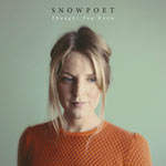 Snowpoet – Thought You Knew (Cover)