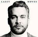 Timo Lassy 'Moves'