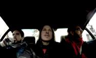 Videopremiere - Emil Brandqvist Trio