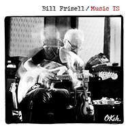 Bill Frisell – Music Is (Cover)