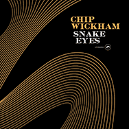 Trackpremiere - Chip Wickham