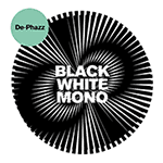 De-Phazz – Black White Mono (Cover)