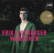 Eric Leuthäuser 'Wünschen'