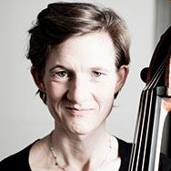 Eva Kruse (Foto: joergsteinmetz.com)