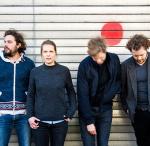 Hendrika Entzian Quartett