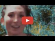 Videopremiere - Magnolia Tree